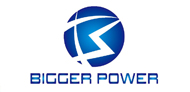 Bigger Power Technology LTD