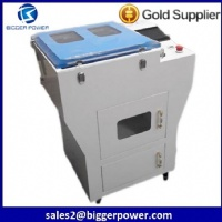 mobile phone waterproof level IP67 nano coating machine