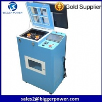 Mobile phone waterproof IP67 vacuum nano coating machine